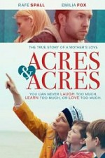 Watch Acres and Acres