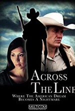 Watch Across the Line