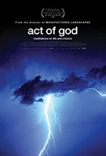 Watch Act of God