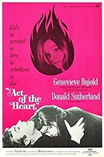 Watch Act of the Heart