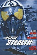 Watch Active Stealth