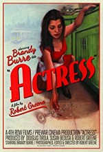 Watch Actress