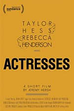 Watch Actresses