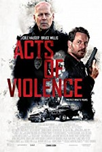 Watch Acts of Violence