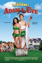 Watch Adam and Eve