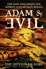 Watch Adam & Evil