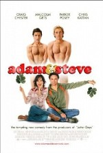 Watch Adam & Steve