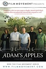 Watch Adam's Apples