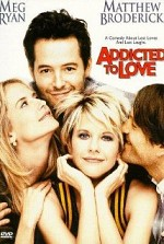 Watch Addicted to Love