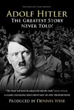 Watch Adolf Hitler: The Greatest Story Never Told