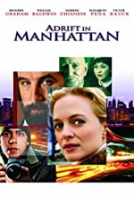 Watch Adrift in Manhattan