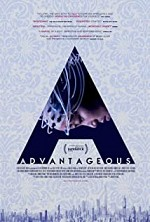 Watch Advantageous