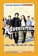 Watch Adventureland