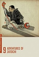 Watch Adventures of Zatoichi