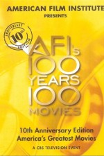 Watch AFI's 100 Years... 100 Movies: 10th Anniversary Edition