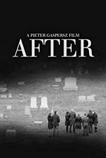 Watch After