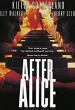 Watch After Alice