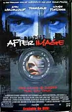 Watch After Image