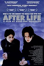 Watch After Life