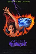 Watch After Midnight