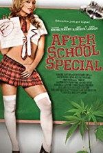 Watch After School Special