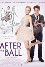 Watch After the Ball