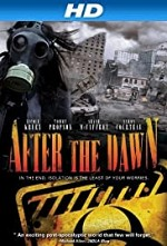 Watch After the Dawn