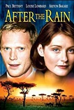 Watch After the Rain