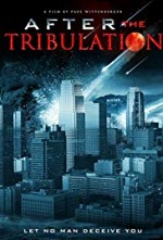 Watch After the Tribulation