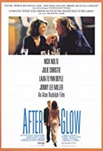Watch Afterglow