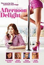 Watch Afternoon Delight
