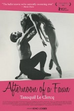 Watch Afternoon of a Faun: Tanaquil Le Clercq