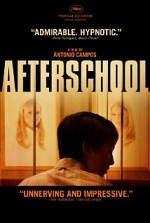 Watch Afterschool