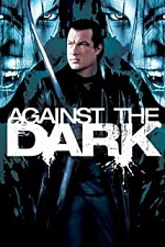 Watch Against the Dark
