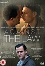 Watch Against the Law