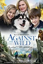 Watch Against the Wild