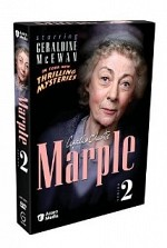 Watch Agatha Christie Marple: By the Pricking of My Thumbs