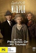 Watch Agatha Christie's Marple By the Pricking of My Thumbs