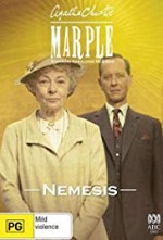 Watch Agatha Christie's Marple Miss Marple: Nemesis