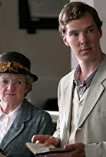 Watch Agatha Christie's Marple Murder Is Easy