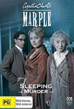 Watch Agatha Christie's Marple Sleeping Murder