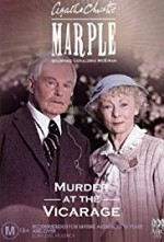Watch Agatha Christie's Marple The Murder at the Vicarage