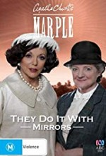 Watch Agatha Christie's Marple They Do It with Mirrors
