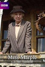 Watch Agatha Christie's Miss Marple: 4:50 from Paddington