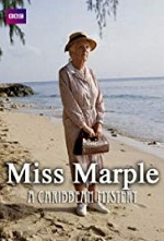 Watch Agatha Christie's Miss Marple: A Caribbean Mystery