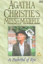Watch Agatha Christie's Miss Marple: A Pocket Full of Rye