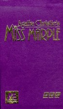 Watch Agatha Christie's Miss Marple: Sleeping Murder