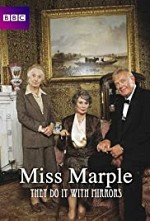 Watch Agatha Christie's Miss Marple: They Do It with Mirrors