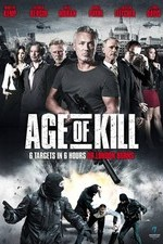 Watch Age of Kill