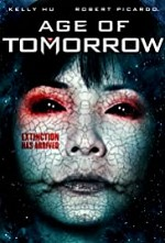 Watch Age of Tomorrow